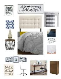 Decorating Bedroom On A Budget by The Secret Way To Decorate On A Budget Birkley Lane Interiors