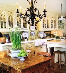 large modern dining room light fixtures menards lighting for low