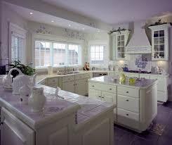 purple modern kitchen kitchen wallpaper high resolution blue island lighting this