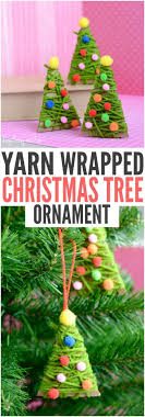 353 best handmade ornaments for images on