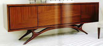 mid century console cabinet facebook twitter google pinterest stumbleupon email finances