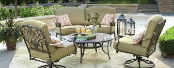 Lowes Outdoor Patio Furniture Sale Patio Ideas Lowes Patio Furniture With Fire Pit Outside Patio