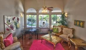 home design furniture bakersfield ca best 15 home stagers in bakersfield ca houzz