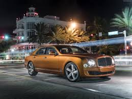 custom bentley 4 door bentley mulsanne speed 2015 pictures information u0026 specs