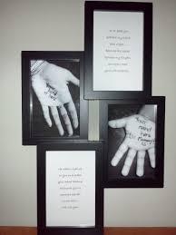 2 year anniversary gift ideas for boyfriend 17 best photos of diy anniversary gifts diy anniversary gift