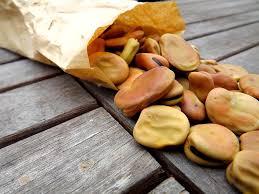 comment cuisiner les feves seches quand et comment semer les fèves tous au potager