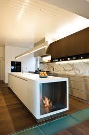 ethanol fireplace ecosmart firebox 900ss u2022 topkamin ee