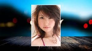 haircut models korean hairstyles 2014 female slideshow youtube