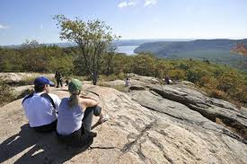 summer guide 2016 day trips within a two hour drive from nyc ny