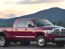 2007 dodge ram 2500 recalls recall 2003 2011 dodge ram tie rod assemblies auto truck