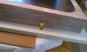 Beadboard 4 Door Pantry by Diy Screen Pantry Door Your Pick Picklee