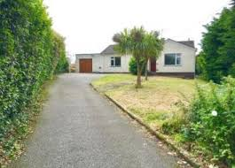 Cottages For Sale In Cornwall by Property For Sale In Coverack Buy Properties In Coverack Zoopla