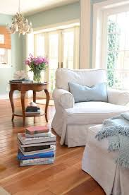 comfy chair with ottoman 13 best comfy chair ottoman images on pinterest living room