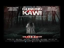film hantu gunung kidul film horor gunung kawi dilarang masuk 2 film horor indonesia