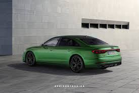 audi days this audi rs8 looks pretty astounding with just a of days