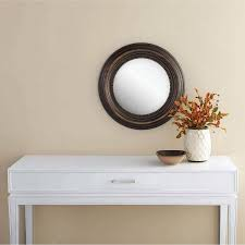 Walmart Wall Mirrors Mainstays 20