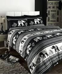 Australian Duvet Sizes Queen Bed Blanket Size Queen Bed Linen Size Cm Queen Bed Duvet