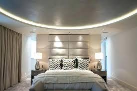 chambre contemporaine grise chambre contemporaine grise chambre gris clair chambre grise et