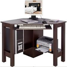 Corner Computer Desk With Hutch Corner Desks You U0027ll Love Buy Online Wayfair Co Uk