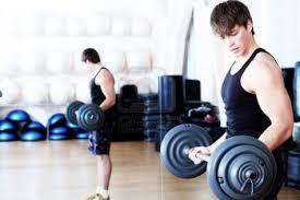 beberapa hal yang harus dihindari sebelum olahraga gejala info