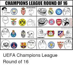 Memes De La Chions League - 25 best memes about chions league chions league memes