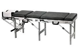 chiropractic tables for sale top portable chiropractic tables for sale f36 about remodel creative