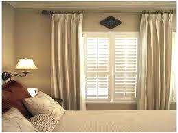 bedroom window covering ideas window treatments for bedrooms thepnpr com
