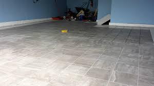 Tiles For Garage Floor How To Prepare Your Garage Floor Correctly Blog