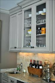 kitchen crown molding ideas crown moulding for kitchen cabinets size of crown molding