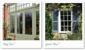 wood u0026 metal paint gentle blue sandtex 1 pinterest