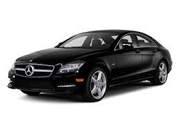 cls mercedes amg used mercedes cls 63 amg for sale with photos carfax
