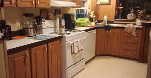 Kitchen Countertops Laminate Need A Cheap Fix For Ugly Laminate Counter Tops Hometalk