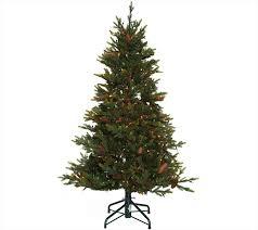 grinch christmas tree christmas tree christmas ne wall