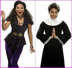 25 best sister act images on pinterest sister act 30 august and