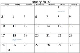 your calendar u2013 a silent guide with powerful purpose coach juli