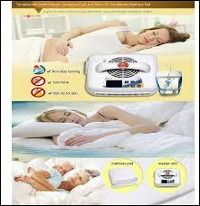 Cool Comfort Mattress Pad Best 25 Mattress Pad Ideas On Pinterest Mattresses Foam