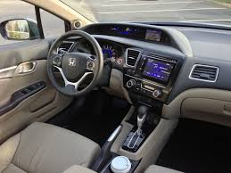 New Honda Civic 2015 India New Model Honda Civic 2016 Price In Pakistan Pictures And