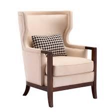 divan canapé canapé fixe salon divan canapé classique canapé turc meubles dans