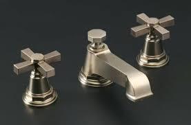 kohler revival kitchen faucet kohler revival faucet kolonline co