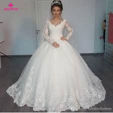 poofy wedding dresses wholesale wedding dresses buy cheap wedding dresses