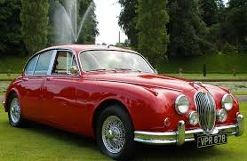 213 best jaguar mk ii images on pinterest jaguar cars big cats