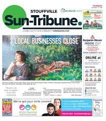 stouffville sun january 05 2017 by stouffville sun tribune issuu