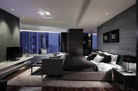 apartment bedroom amazing of luxurious bedrooms designs 1022