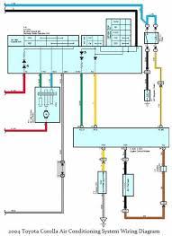 2011 toyota camry radio wiring diagram 1998 toyota camry radio