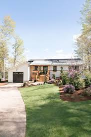 Home Exteriors 79 Best Home Exteriors And Elevations Images On Pinterest Home