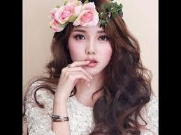 cara makeup natural ala korea 47beauty cara