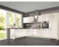 cuisines hornbach cuisine blanc magnolia photos de design d intérieur et