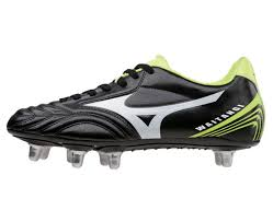 s rugby boots uk mizuno waitangi cl s rugby boots