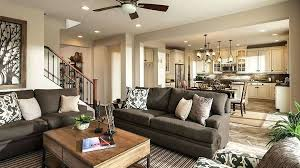 home design furniture ormond beach us home designs design furniture ormond beach govtjobs me