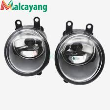 compare prices on toyota corolla fog lights online shopping buy